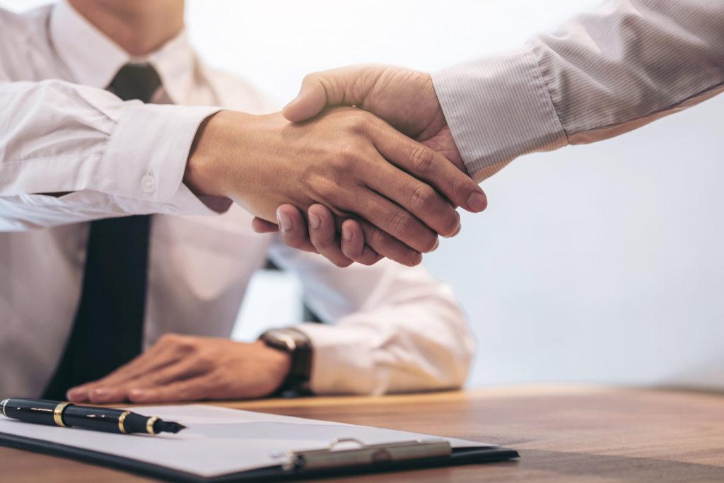 o que é cet no empréstimo melhor negócio custo real