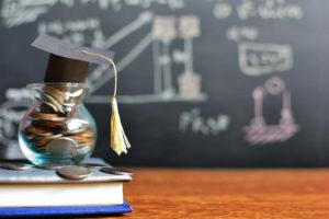 o que é cet no empréstimo custos educação financeira