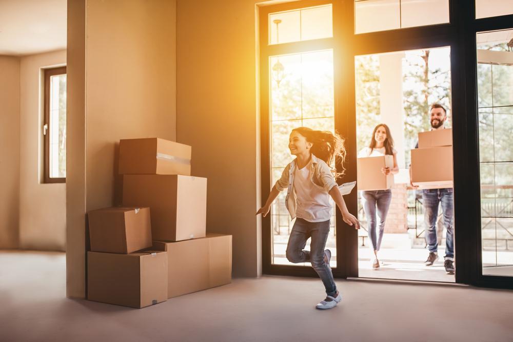 planejamento financeiro familiar família casa