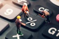 juros do empréstimo consignado são mesmo menores