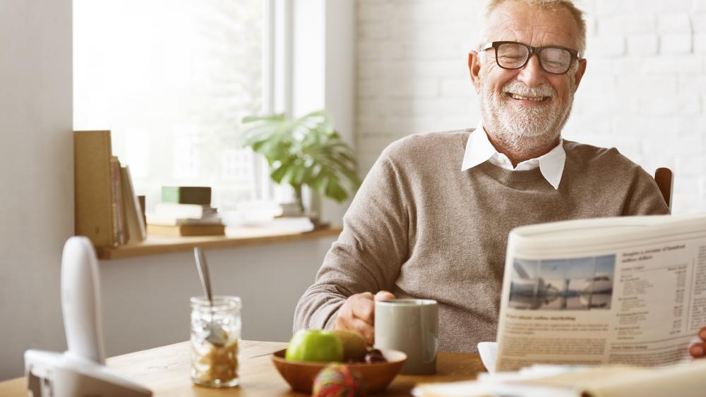 empréstimo para aposentado como fazer e o que fazer