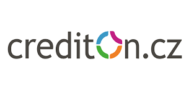 CreditOn-Loanstar