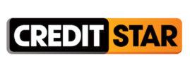 CreditStar-Loanstar