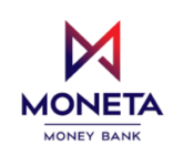Moneta_Money_Bank