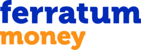 credit-limit-logo-loanstar