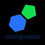 logo cashpresso