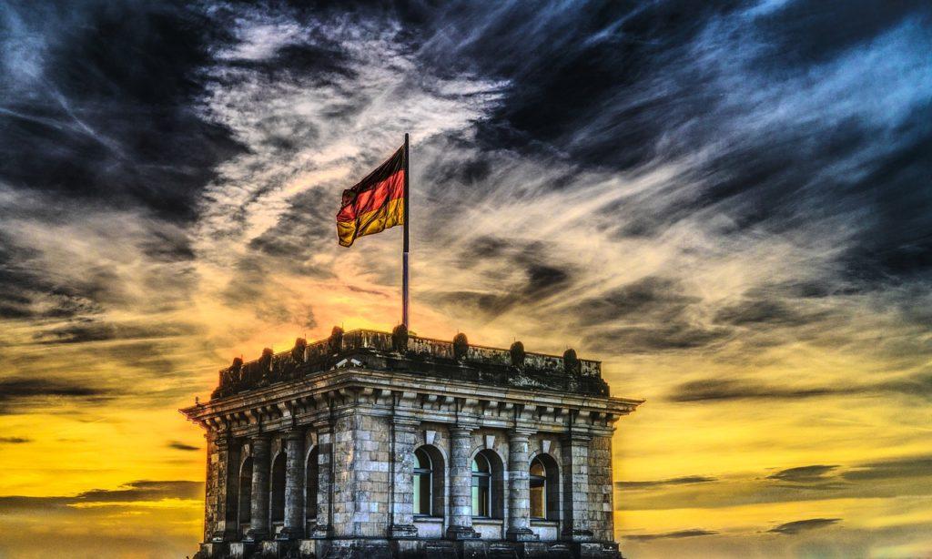 Kreditnehmer in Deutschland