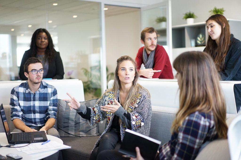 Auch junge Deutsche sind vorbildliche Kreditnehmer