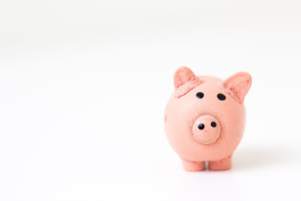 Tipps zur Aufnahme eines Kredites