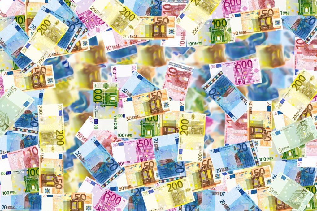 Was man beim Minikredit beachten muss.