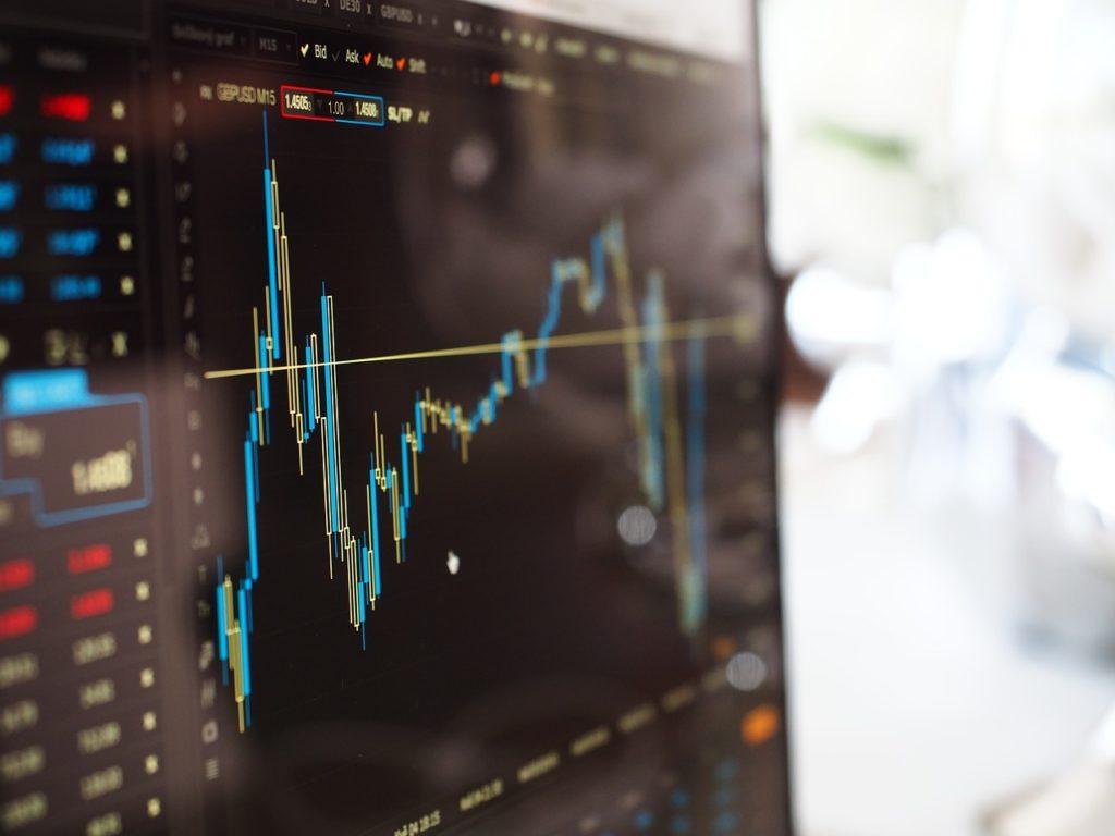 Welcher Anlegertyp bist du?