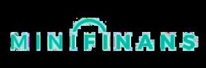 MiniFinans