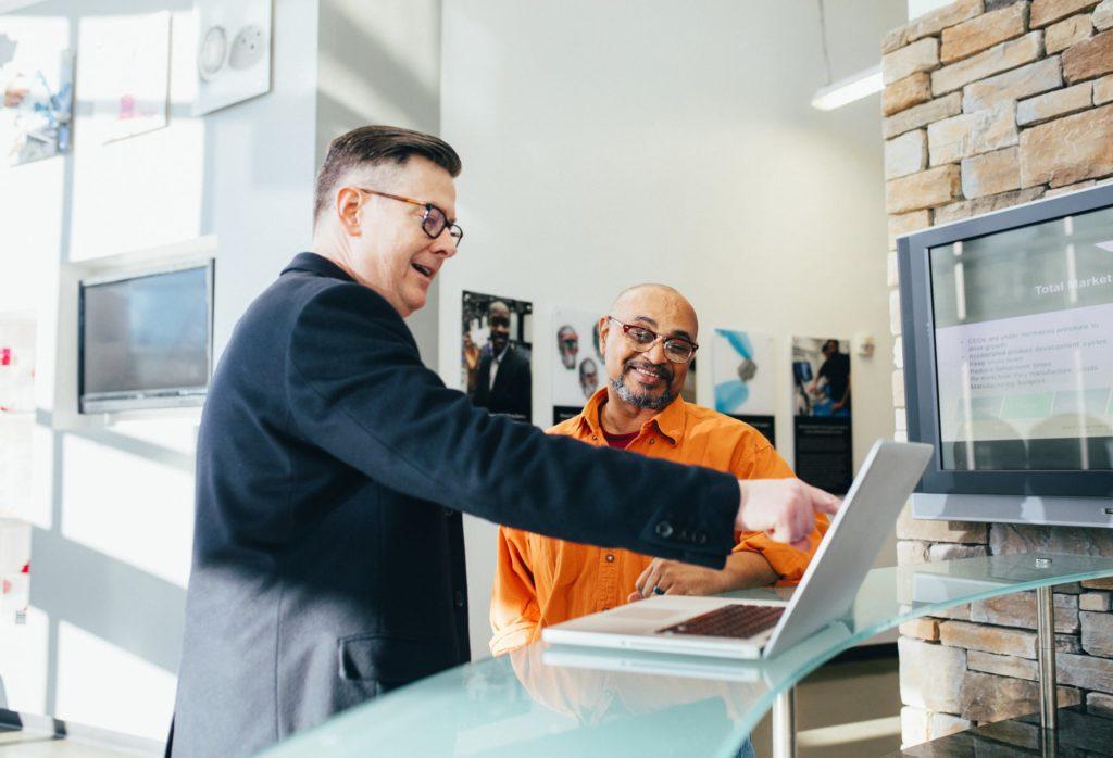 Arbejdsmarkedspensioner er knyttet til ansættelsesforhold