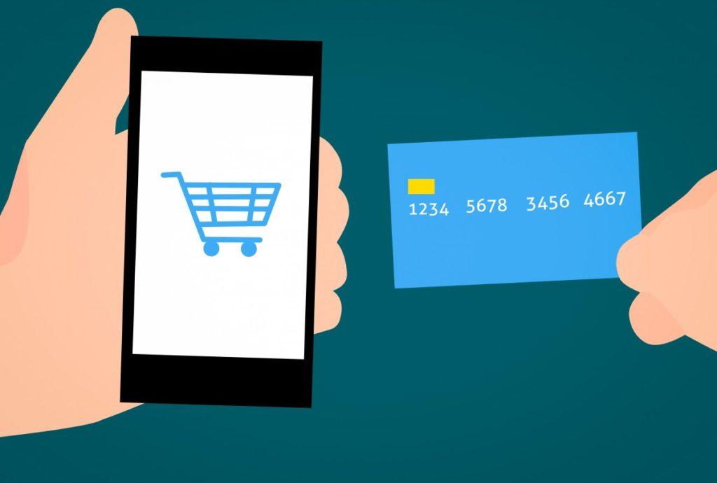 Online forbrugslån eller kassekredit?
