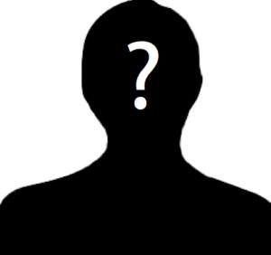 Lån trods RKI – hvem er långiverne?