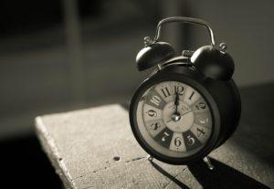 hvornår er det tid til et rentefrit lån?