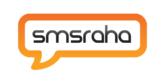 smsraha logo
