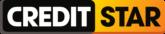 logo creditstar