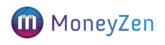 moneyzen logo