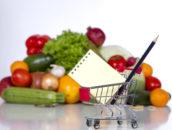 ahorra compra supermercado