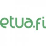 Etua.fi-logo