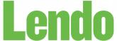 Lendo-Logo
