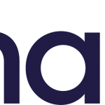 Zmarta-logo