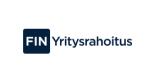 fin-yritysrahoitus-logo