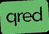 qred-yrityslaina-logo