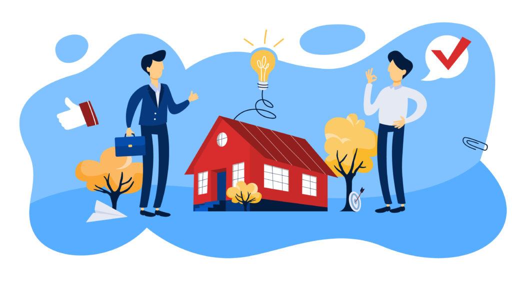 Asuntolainan Saaminen Ilman Säästöjä