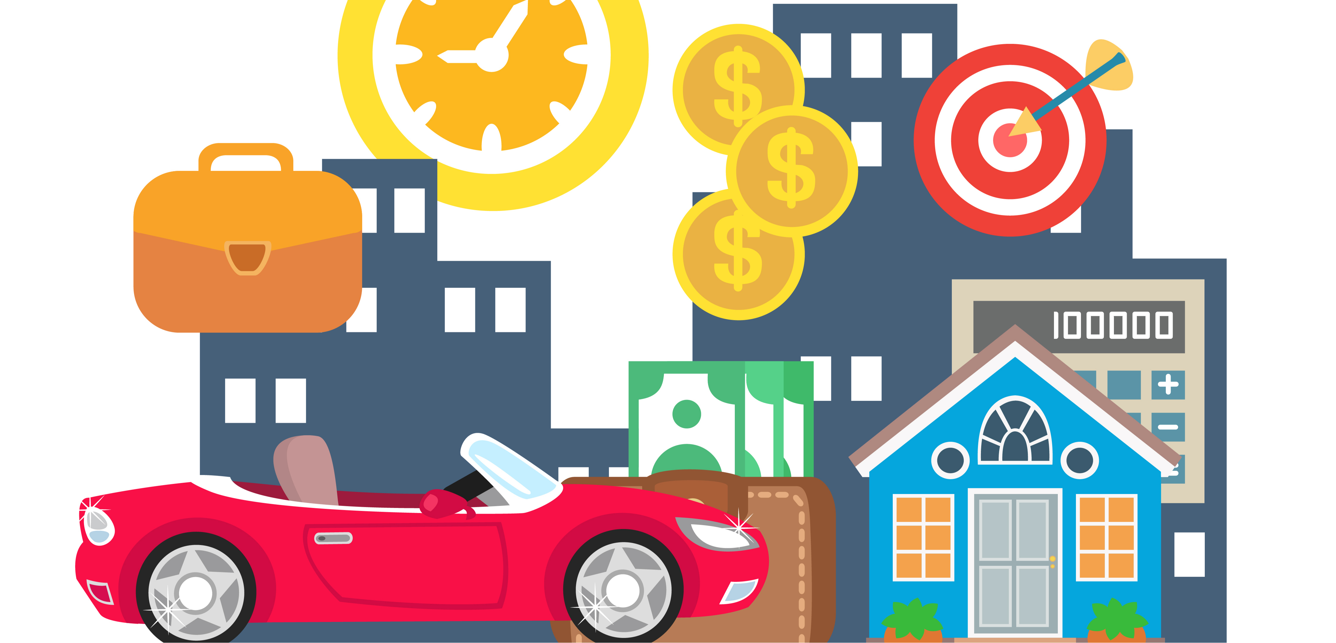 autolaina-ja-muut-lainat
