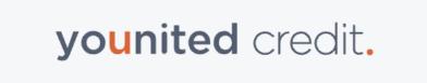Younited-Credit-logo