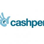 cashper-logo