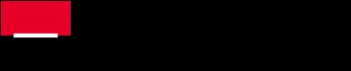 logo-Société-Générale