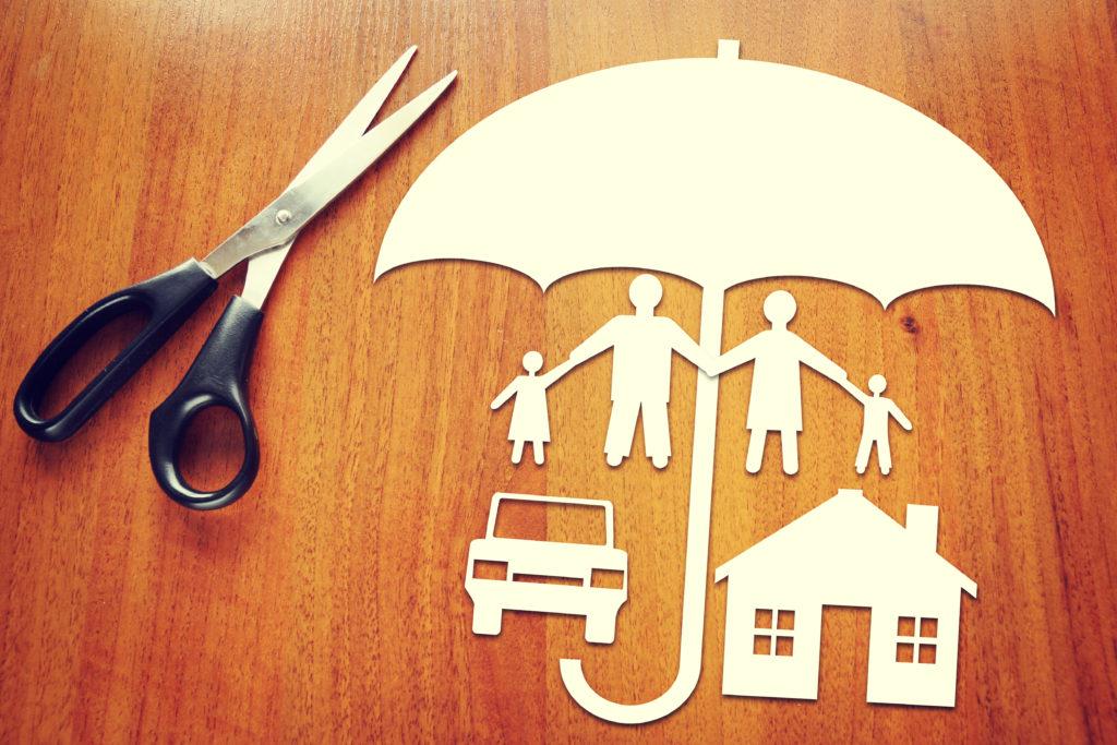 économiser sur ses assurances