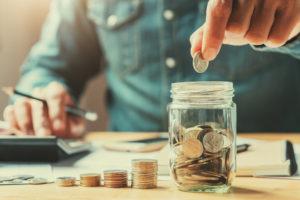 3 conseils pour économiser sur ses assurances