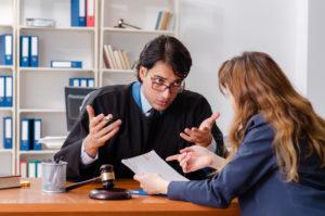 Erreurs de TAEG, poursuivre ou négocier?
