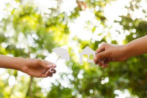 Changer d'assurance emprunteur pour un contrat individuel