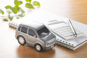 Financer un véhicule: crédit auto ou LOA?