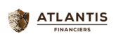 logo atlantis financiers