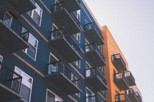 Huis kopen met middeninkomen