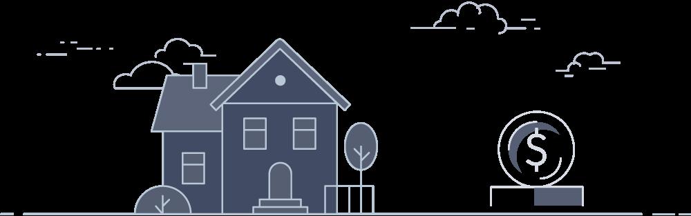Alt-du-bør-vite-om-boliglån