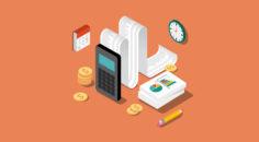 skattefradrag på forbrukslån