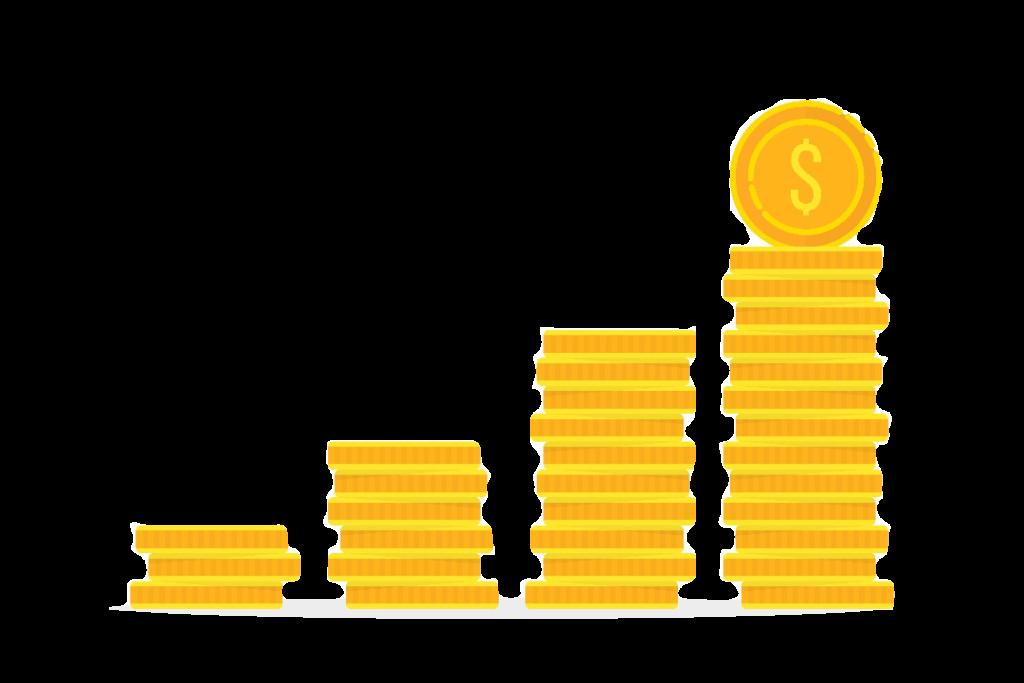 Innvirkningen av lån uten sikkerhet