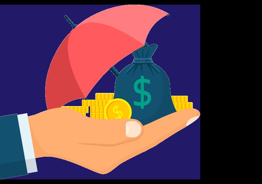 refinansiere smålån og kredittkort