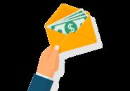 når bør man velge forbrukslån som finansieringsløsning