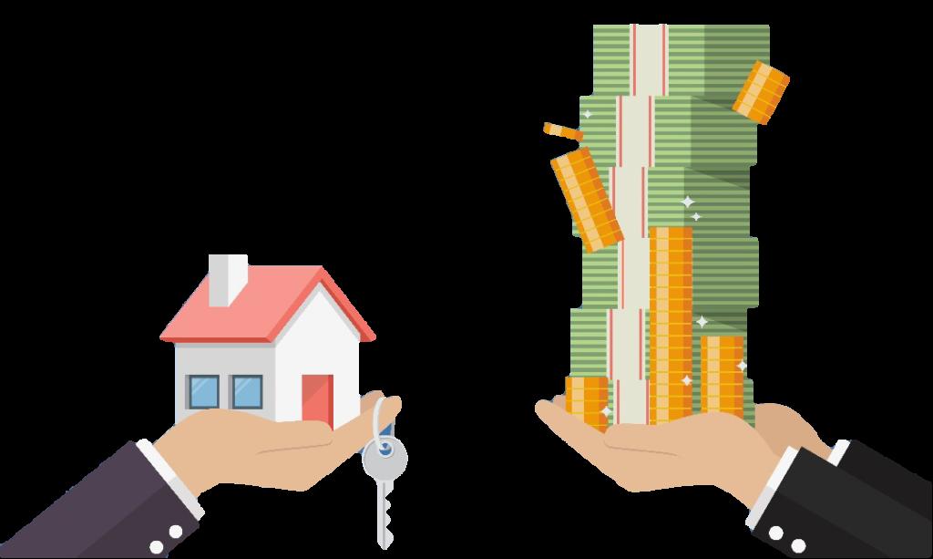 Tips til huslån for førstegangssøkere