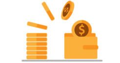 3 situasjoner der du bør velge refinansiering