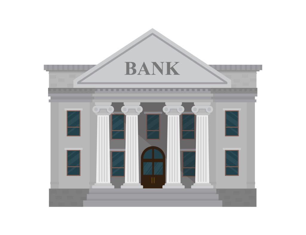 Velge riktig bank til forbrukslån uten sikkerhet