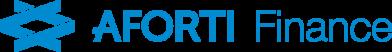 AFORTI-Finance-logo